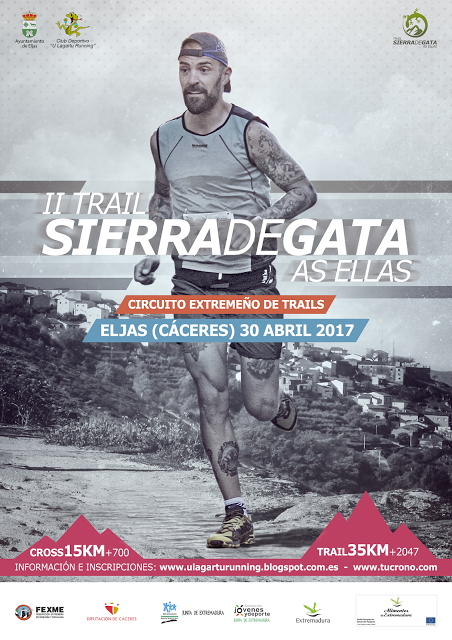 CARTEL_Trail_SierradeGata_2017_peque
