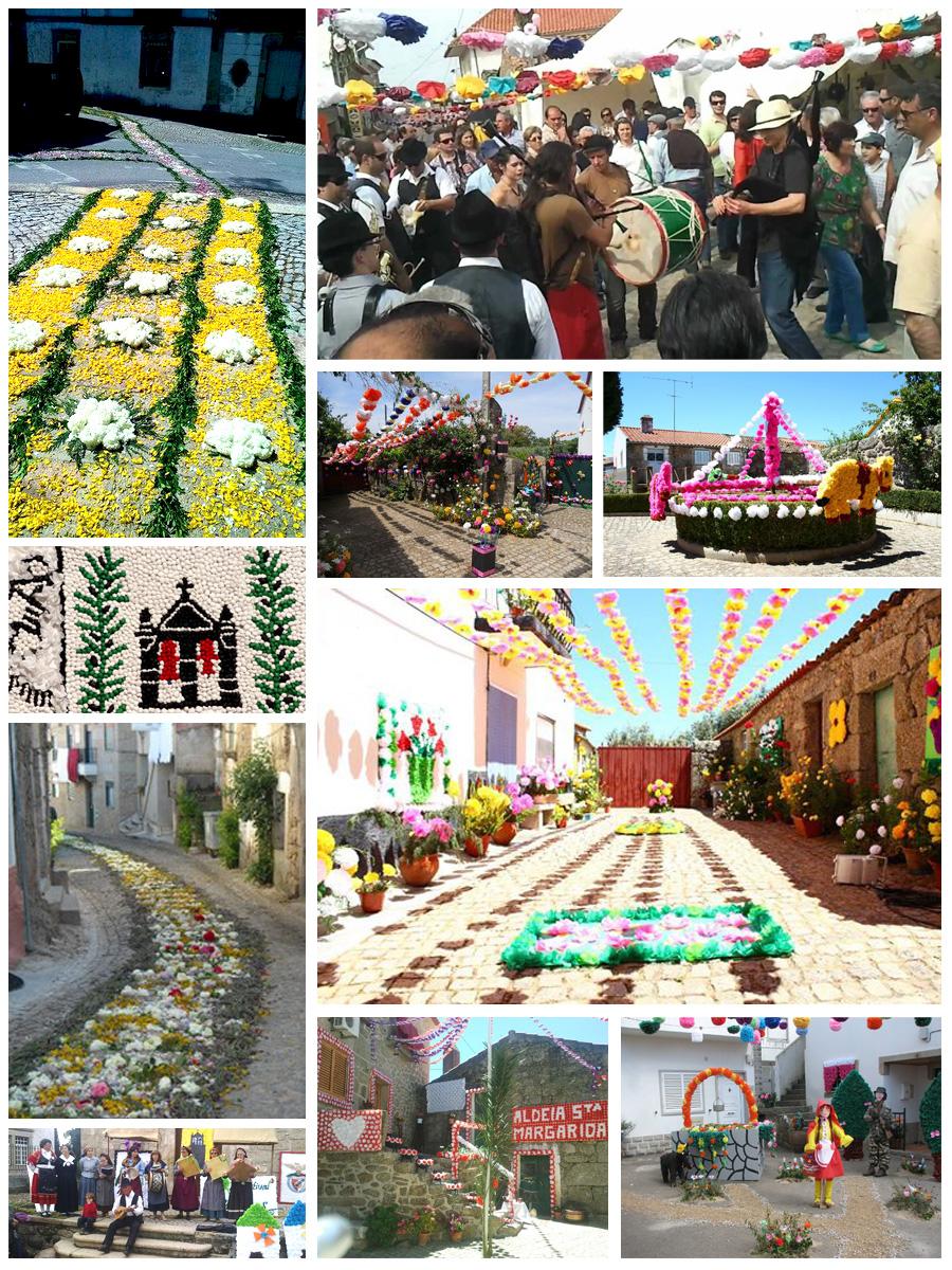 montejos-festival-das-flores