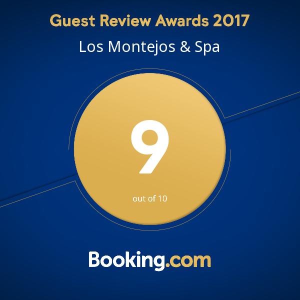 9 Nota Booking